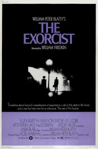 El_exorcista-962545787-large