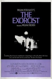 El_exorcista-962545787-large