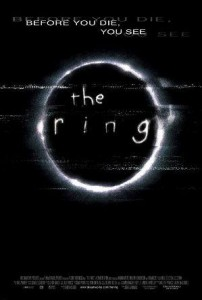 La_senal_The_Ring-666277955-large