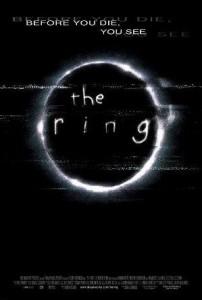 La_senal_The_Ring-666277955-large
